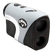 Callaway 300 Laser Rangefinder Fitness Equipment