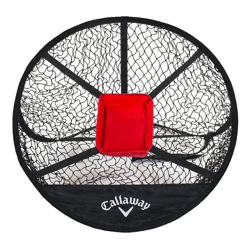 Izzo Golf�Callaway Chipping Net