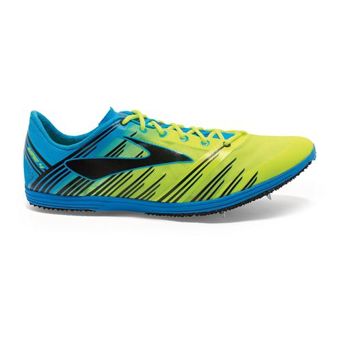 Brooks�Wire 4