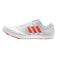 adidas Adizero LJ Racing Shoe
