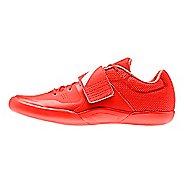 adidas Adizero Discus/Hammer Racing Shoe