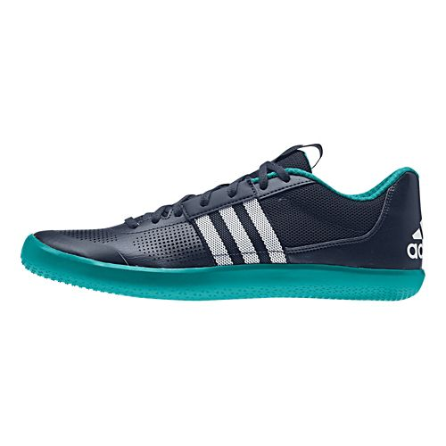 Women's adidas�Throwstar