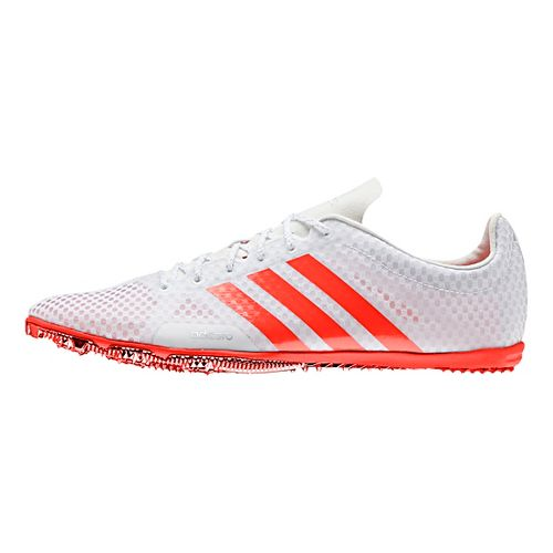 Men's adidas�Adizero Ambition 3