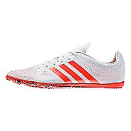 Mens adidas Adizero Ambition 3 Track and Field Shoe