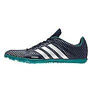 Womens adidas Adizero Ambition 3 Track and Field Shoe