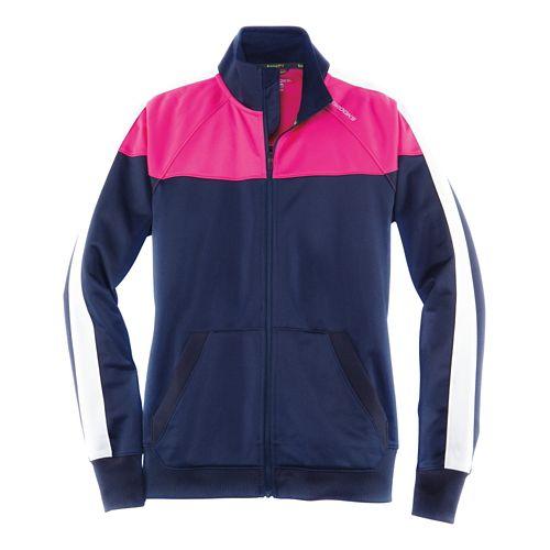 Women's Brooks�Rally Jacket