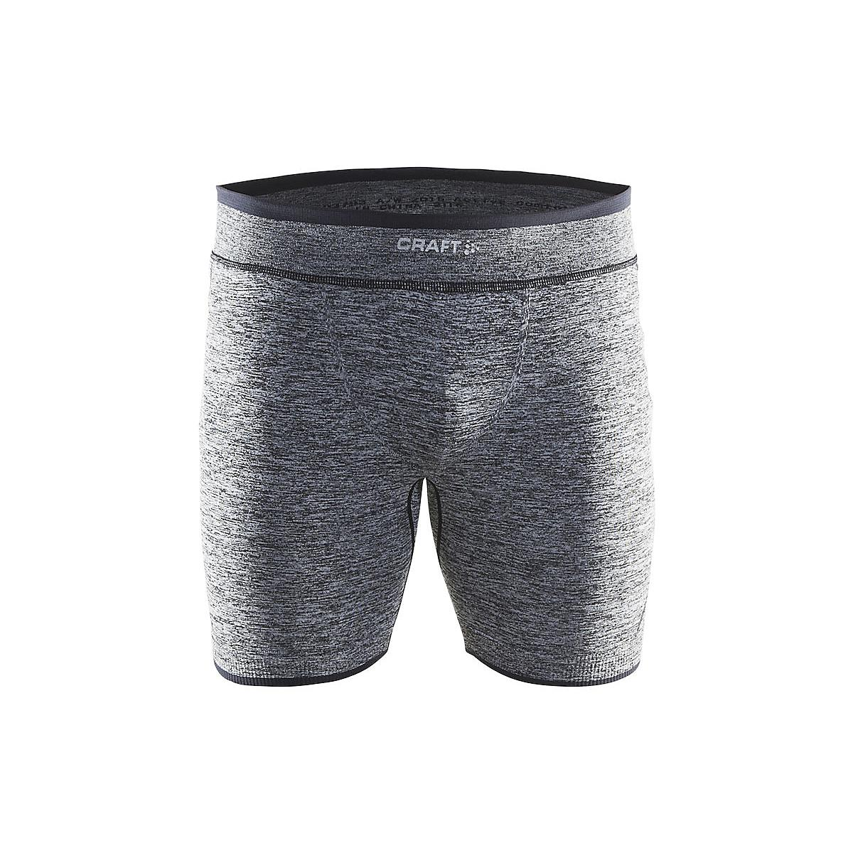 Men's Craft�Active Comfort Boxer