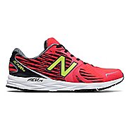 Mens New Balance 1400v4 Running Shoe