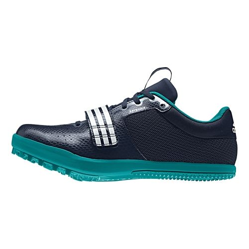 Men's adidas�Jumpstar