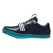 Mens adidas Jumpstar Track and Field Shoe