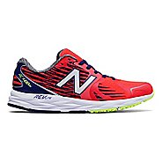 Womens New Balance 1400v4 Running Shoe