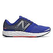Mens New Balance Fresh Foam Vongo Running Shoe