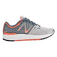 Womens New Balance Fresh Foam Vongo Running Shoe