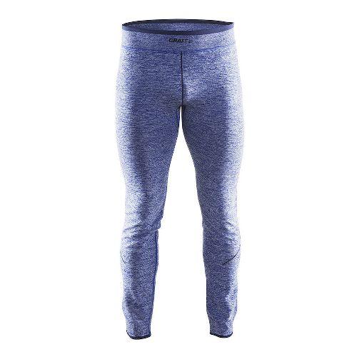 Men's Craft�Active Comfort Pants