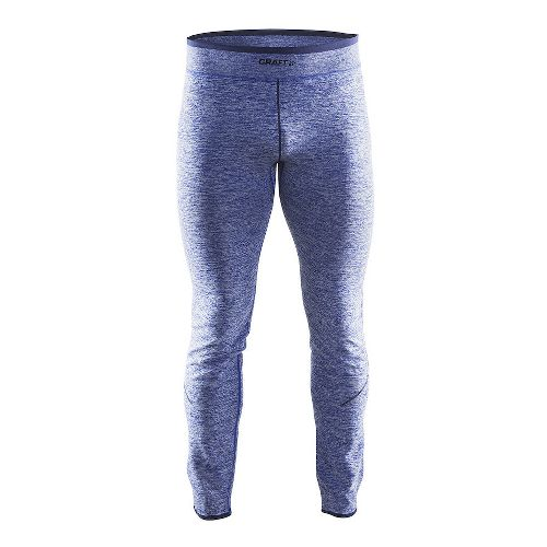 Men's Craft�Active Comfort Pants