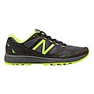 Mens New Balance Vazee Summit Trail Running Shoe