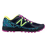 Womens New Balance Vazee Summit Trail Running Shoe