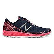 Womens New Balance Vazee Summit Trail Running Shoe