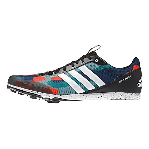 Men's adidas�Distancestar