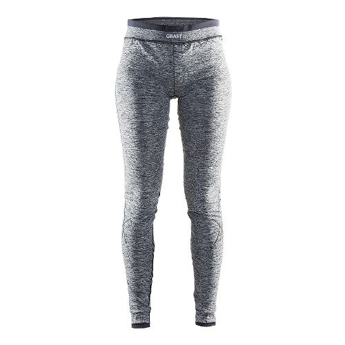 Women's Craft�Active Comfort Pants