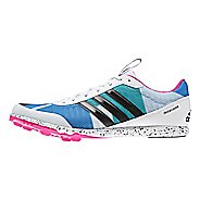 Womens adidas Distancestar Track and Field Shoe