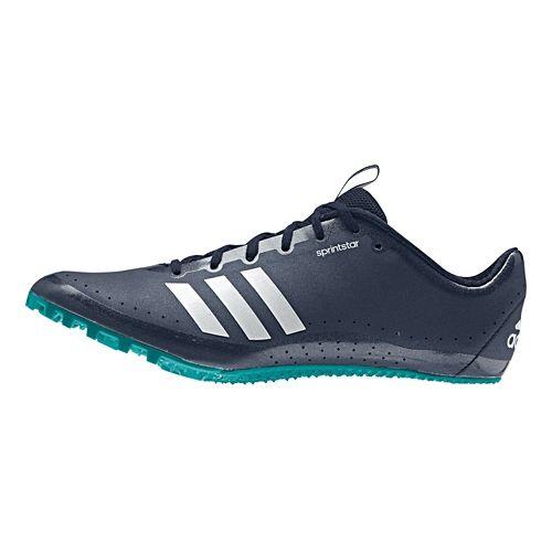 Men's adidas�Sprintstar