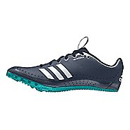 Womens adidas Sprintstar Track and Field Shoe