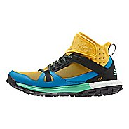 Mens adidas Supernova Riot Trail Running Shoe