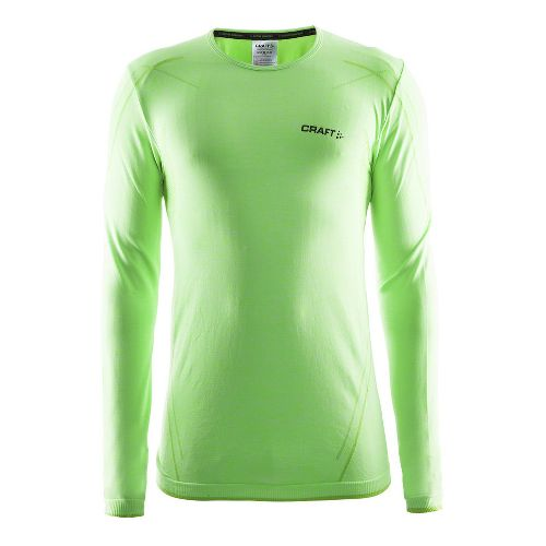 Men's Craft�Active Comfort RN LS