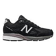 Kids New Balance 990v4 Running Shoe