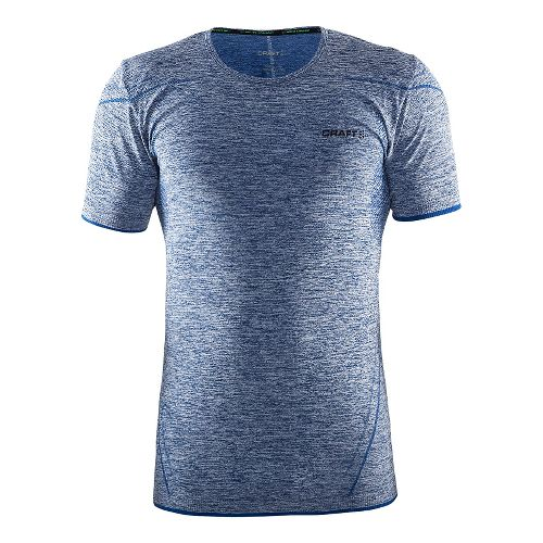 Men's Craft�Active Comfort RN SS