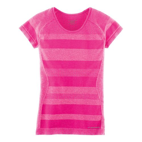 Women's Brooks�Streaker Short Sleeve