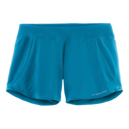 Women's Brooks�Chaser 5in Short