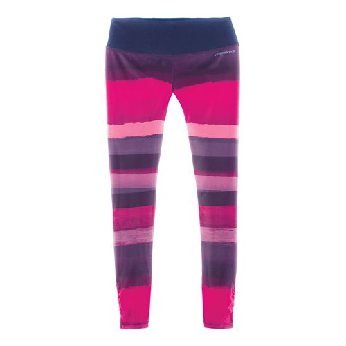 Women's Brooks�Greenlight Tight (Printed)