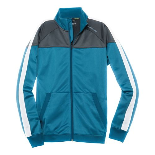 Men's Brooks�Rally Jacket
