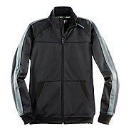 Mens Brooks Rally Running Jackets