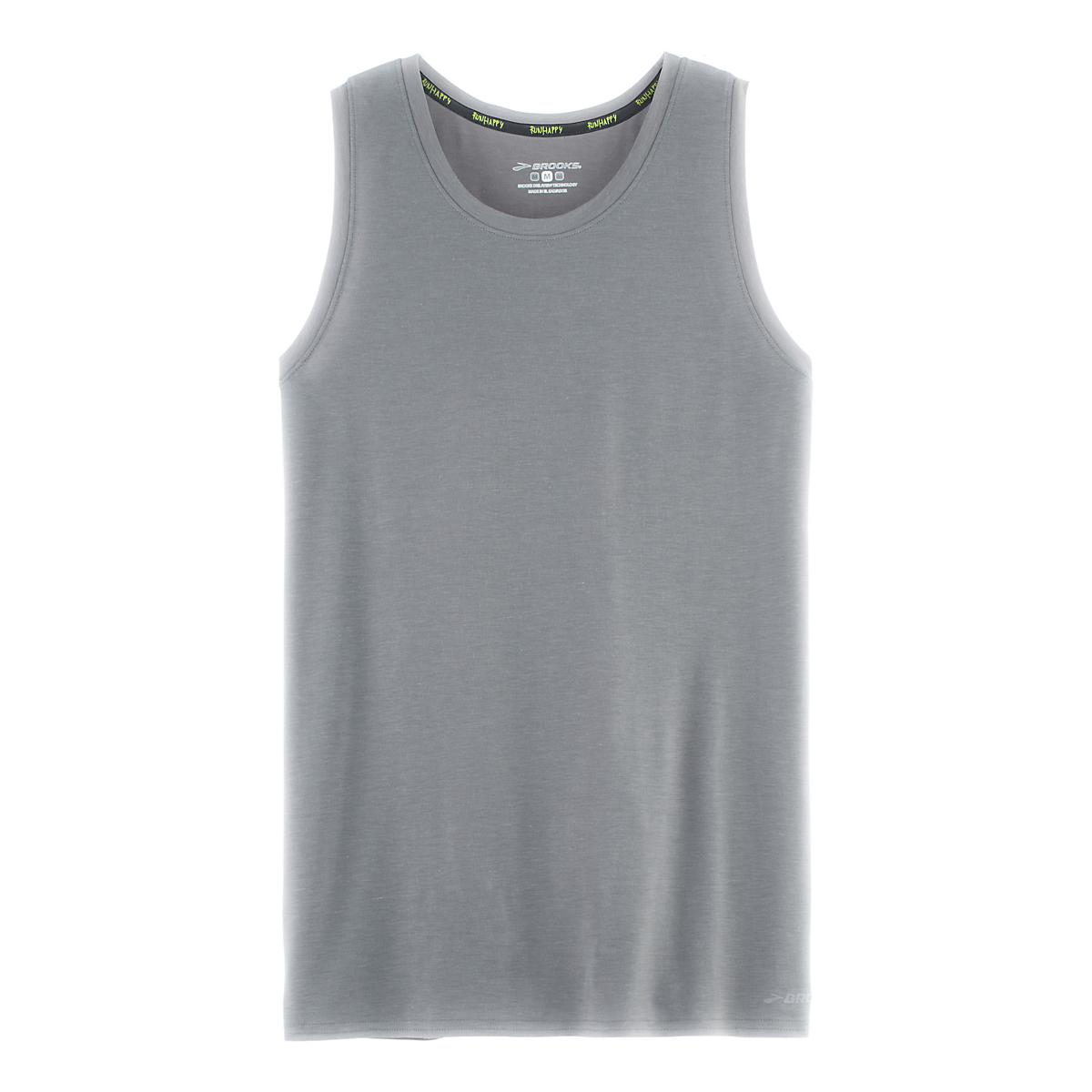 Men's Brooks�Distance Tank