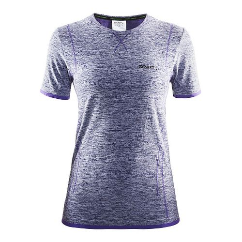 Women's Craft�Active Comfort RN SS