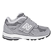 Kids New Balance 990v3 Toddler Running Shoe
