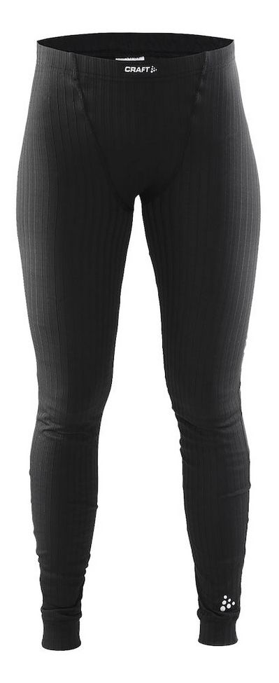 Craft Active Extreme Under Tights Pants