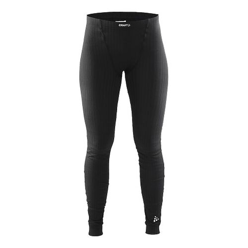 Women's Craft�Active Extreme Underpants