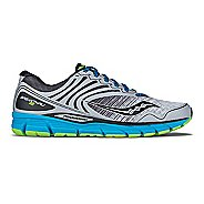 Mens Saucony Breakthru 2 Running Shoe