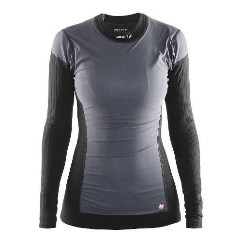 Women's Craft�Active Extreme WS LS