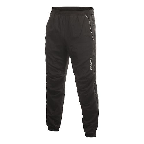 Men's Craft�AXC Touring Pant