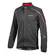 Mens Craft Tech Running Jackets