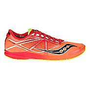 Mens Saucony Type A Running Shoe