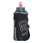 Ultimate Direction AMP Handheld Hydration