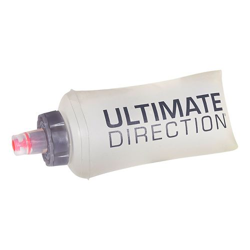 Ultimate Direction�Body Bottle Plus