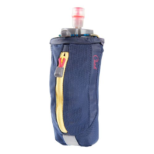 Ultimate Direction Clutch Handheld 20 ounces Hydration - Obsidian