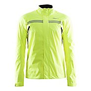 Mens Craft Escape Rain Jackets